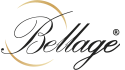 Clinica Bellage Logo