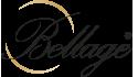 Clinica Bellage Logo